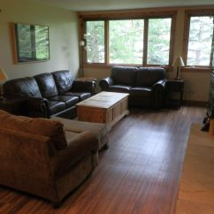 Sofa Ski School Review Green Couch Largest 2 Bedroom 3 Bath Condos In Bc And Out