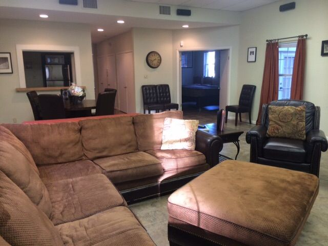 Renovated Fraternity House Near UT Campus! HomeAway Central