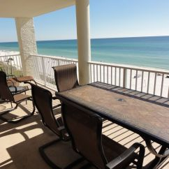 Chair Rentals Long Beach Ca Outdoor Nest 2br And 2ba Gorgeous Condo All Rooms Ocean