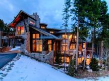 Experience Unparalleled Luxury in this Uniq... - VRBO