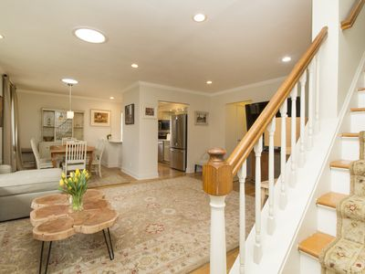 4br Apartment Vacation Al In Rye New York 2600374