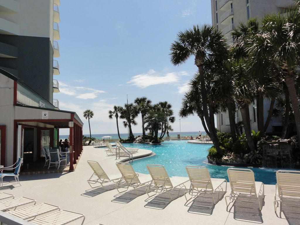 Long Beach Chair Long Beach 2br And 2ba Gorgeous Condo All Rooms Ocean