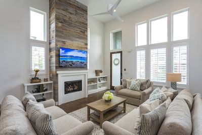 Special Nashville Showstopper W Luxe Homes Together Brand New By Vandy West End Park
