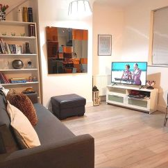 Sofa City Direct Reviews Marco Cream Chaise 1 Bed Flat Near Excel Centre Airport O2