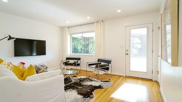 Cabbagetown Atlanta Vacation Als Houses More Homeaway