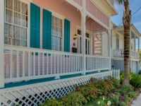 East End Historic District Victorian home with a freplace ...