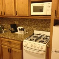 Kitchen Direct Outdoor Patio Ideas Beautiful Remodeled Studio W Stunning View Full Sunset