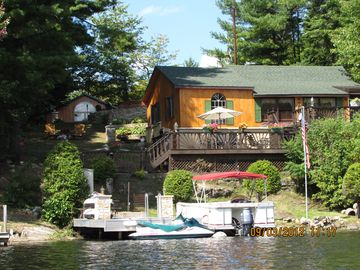 Traditional Arts In Upstate Ny Tauny Canton Vacation Rentals House Rentals More Vrbo