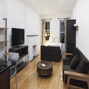Amazing Studio Apartment In The Heart Of West Village Greenwich Nyc Manhattan