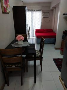 1br Condo Vacation Rental In Davao City Davao Del Sur