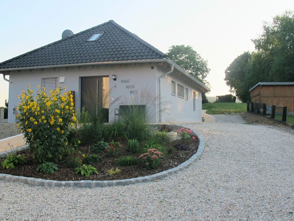 Brandnew Holiday Home In An Idyllic Quiet   Homeaway