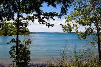 Red Bud Cove--Luxury on Table Rock Lake, Do... - VRBO