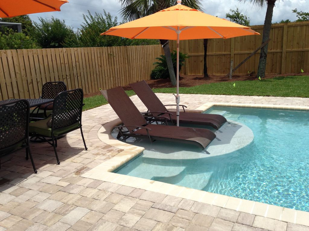baja beach chairs cheap salon new luxury home with private pool 7 tvs wifi large porch
