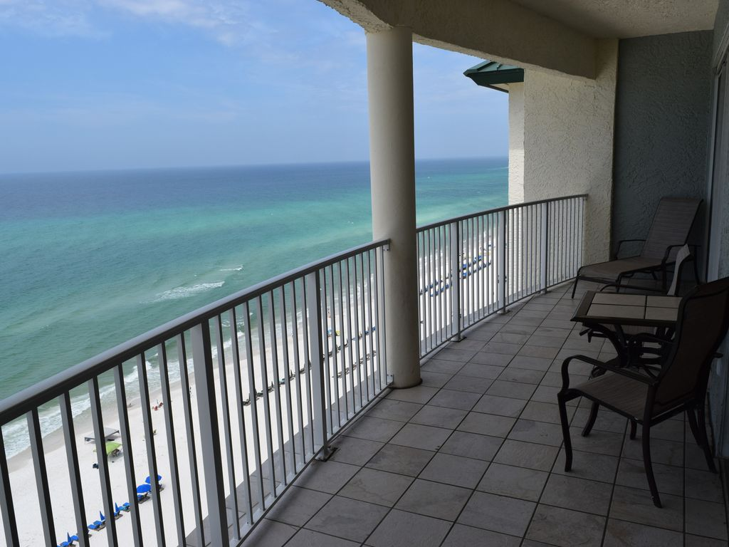 Long Beach Chair Long Beach Resort 1br And 1 Ba Beautiful Penthouse Free