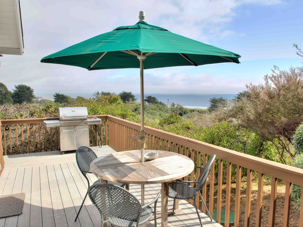 chair rentals long beach ca swivel desk chairs without wheels honeymoon cottage with sweeping ocean views - vrbo