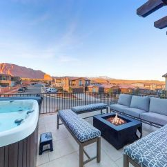 Chair Rental Utah Cheap Covers Perfect For Large Groups W Private Splash P Vrbo