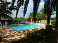 Finca.6 Bedrooms.6 Baths.Pool.: Beautiful Old Farmhouse ...