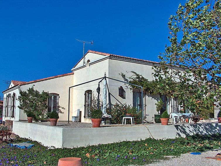 Vacation Home Belle Campagne In Saint Gill  Vrbo