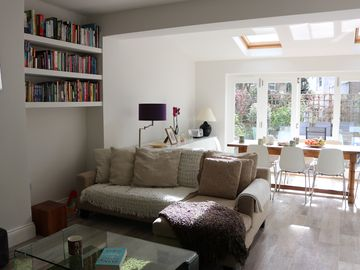 Askew London Vacation Rentals Houses More Homeaway