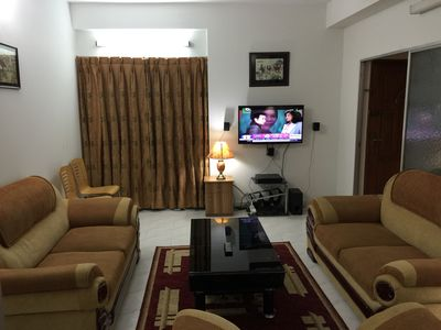 pictures of furnished living rooms room specials 2000 sq feet 3 bed fully apartment for rent at banani dhaka