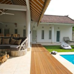 Wheelchair Hire Bali Swivel Chair Covers Calm And Charm Villa 3 Bedrooms Seminyak Homeaway