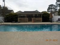 Hotels & Vacation Rentals Near Valdosta Lighting Center ...