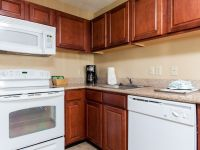Wyndham Kingsgate Luxury 3 Bedroom 3 Bath Condo ...