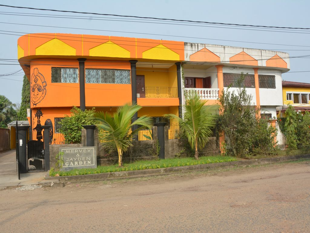 douala locations entre particuliers