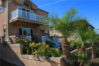 Carlsbad Holiday House: Ocean Views, Jacuzzi, Pool Table ...
