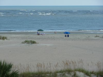 beach chair rental isle of palms your covers inc reviews 2br condo vacation in south carolina 82628 photo for