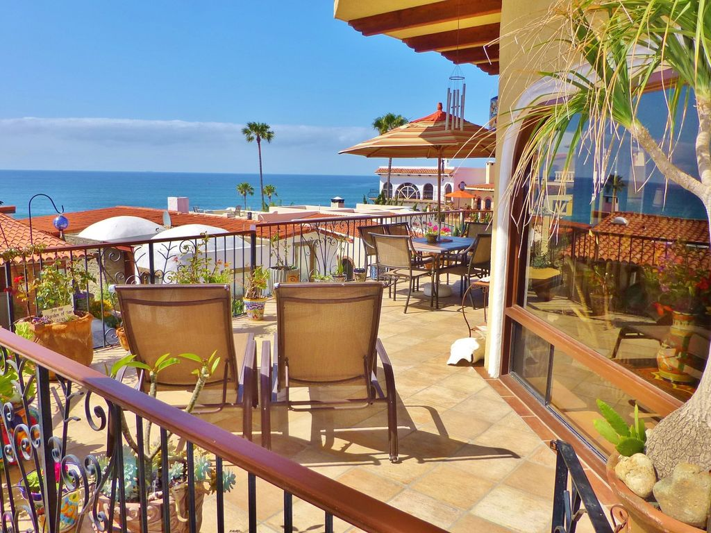 baja beach chairs chair covers decorations your stunning home awaits vrbo