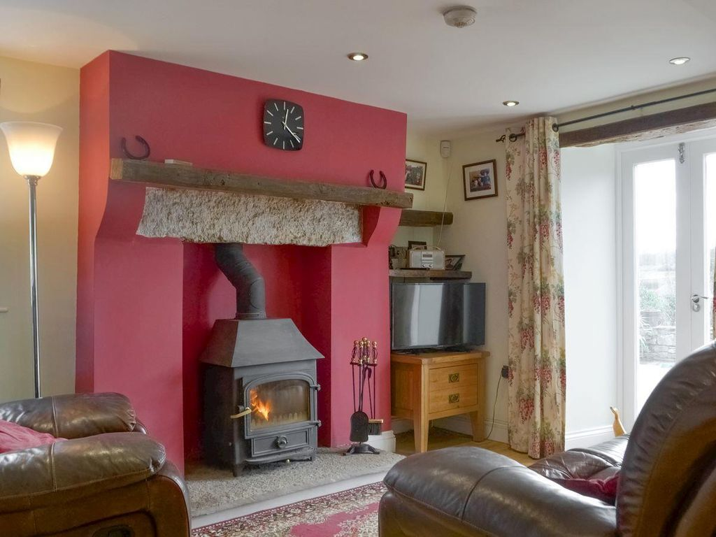 3 Bedroom Accommodation In Lyth Valley Near Kendal Crosthwaite And Lyth