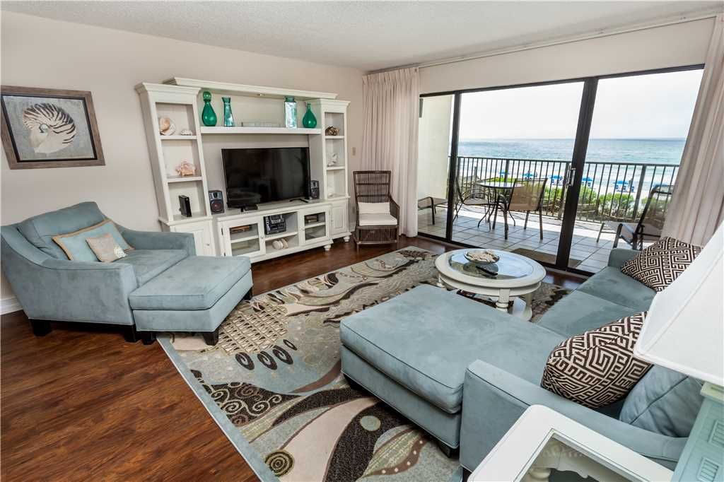 living room furnishings tapestry sofa furniture stunning and upgrad homeaway upgraded kitchen unit with ocean view