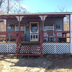 Rocking Chair Resort Mountain Home Arkansas Potty Chairs For Special Needs Private Cabin Overlooking The Ozark Mountains Peaceful