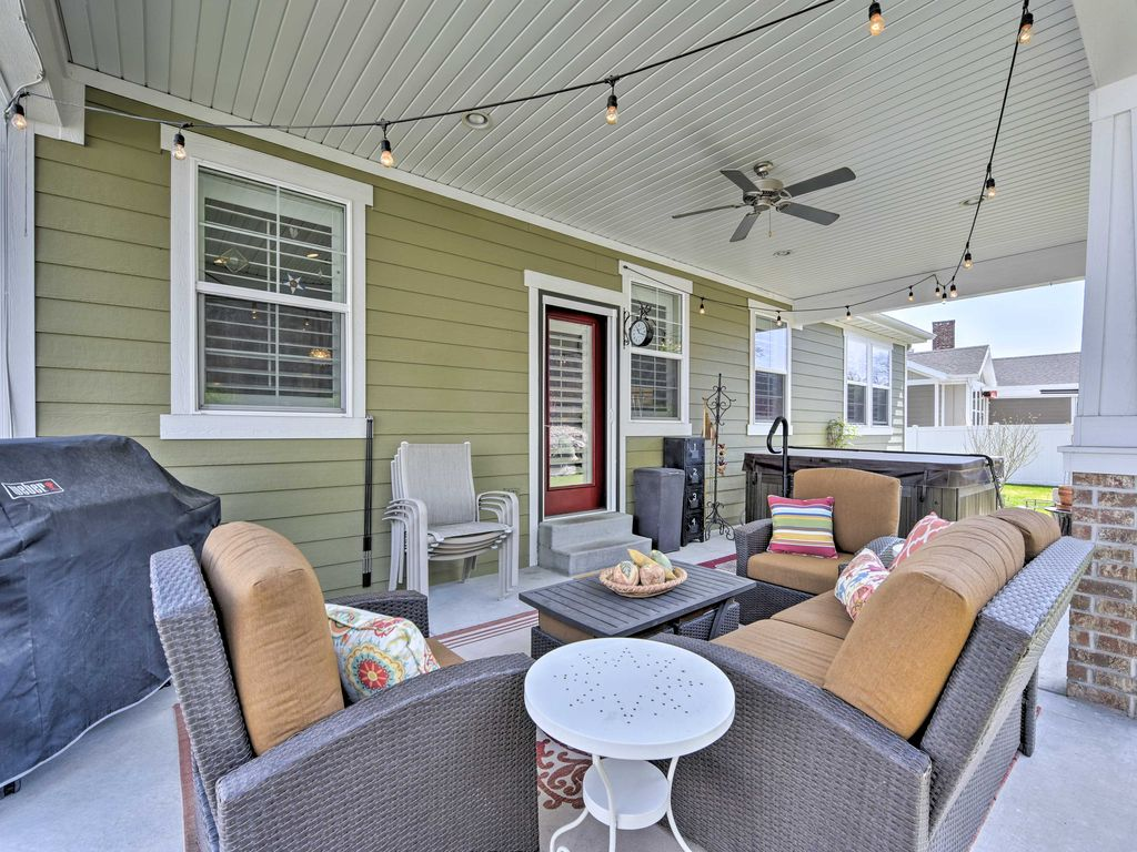 chair rental utah office under 50 south jordan home w hot tub and furnished pa homeaway