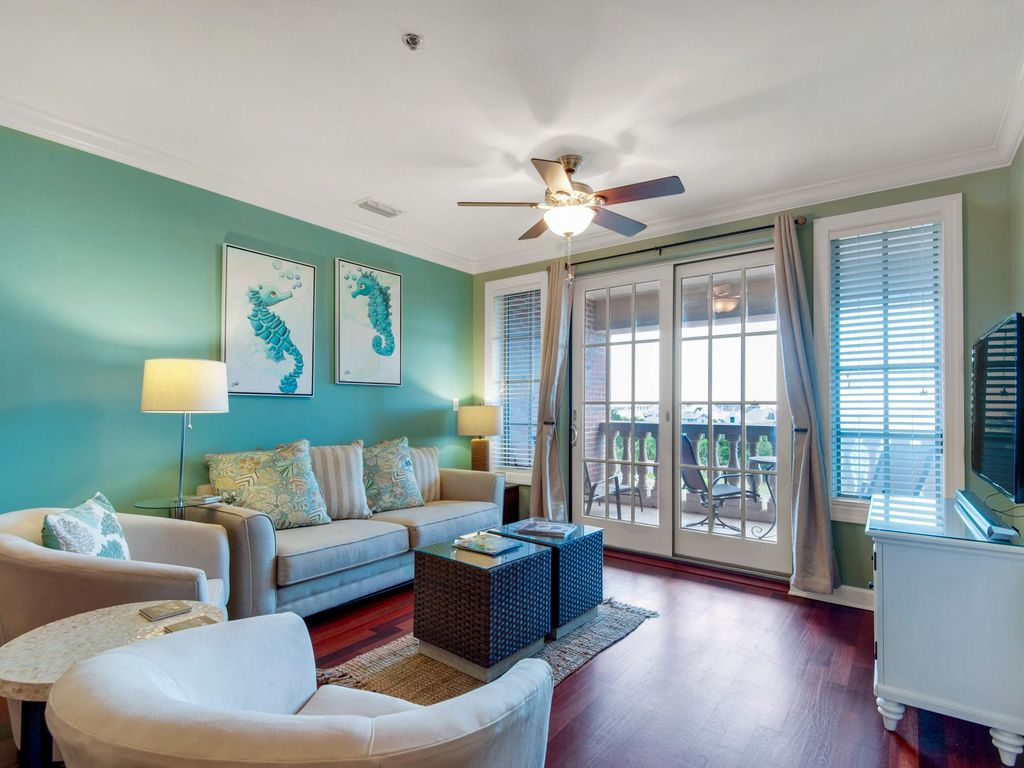 simply sofas crows nest child sofa seat newly listed villages south walton beautiful 30a seacrest beach