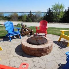 Lewis And Clark Camping Chairs Aluminum Swivel Patio Vrbo Lake Us Vacation Rentals Reviews Booking Beautiful View Of Close To All Outdoor Recreation