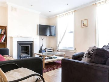 Top 20 Tollington London House Rentals From 98 Night Vrbo