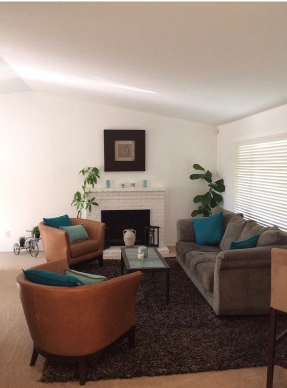 wine country living room rooms with grey sectionals getaway vrbo