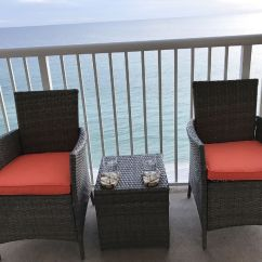 Chair Rentals Long Beach Ca Teak Shower 500 Off Free Luxury Chairs Svc Inc Vrbo