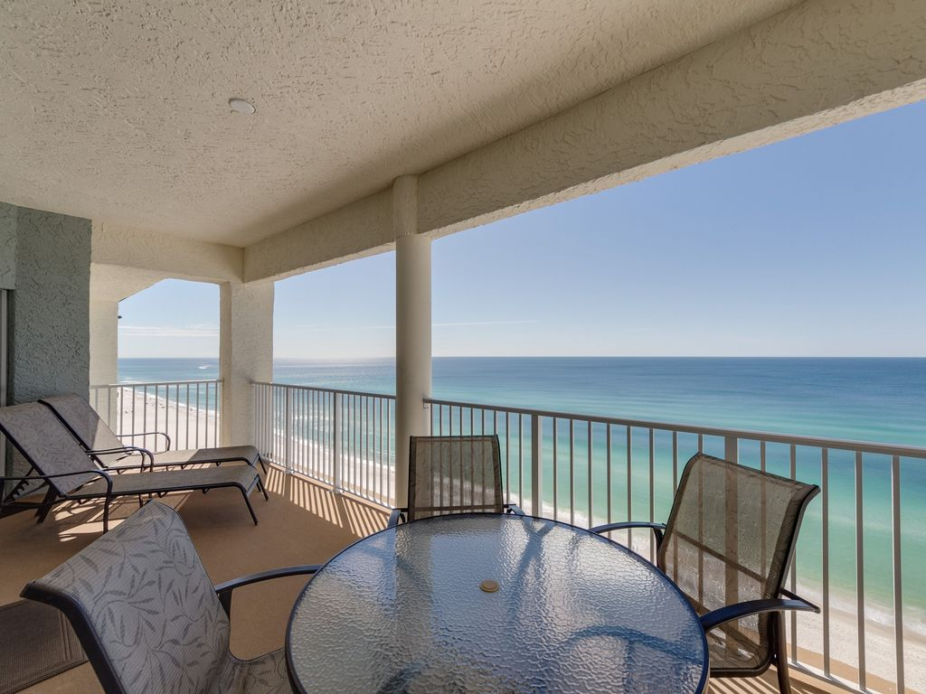 Long Beach Chair Long Beach Resort Penthouse Luxury Up Another Notch