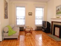 Brooklyn Charm Vacation Rental: Charming and Spacious
