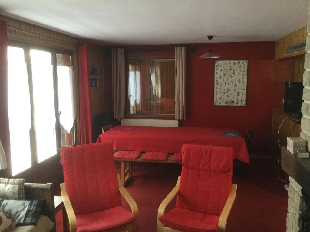 sofa ski school review larson chalet bottom 9 people close to the slopes homeaway