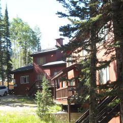 Chair Rental Utah Child Table And Set Wooden Eagle Point Condo Ski In Out Right Ne Vrbo