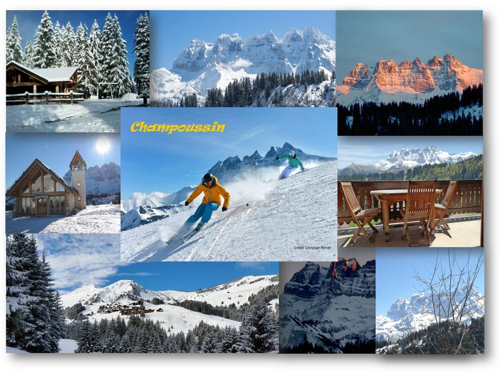 sofa ski school review comfortable contemporary sectional sofas nice holiday apartment near the slopes homeaway val d