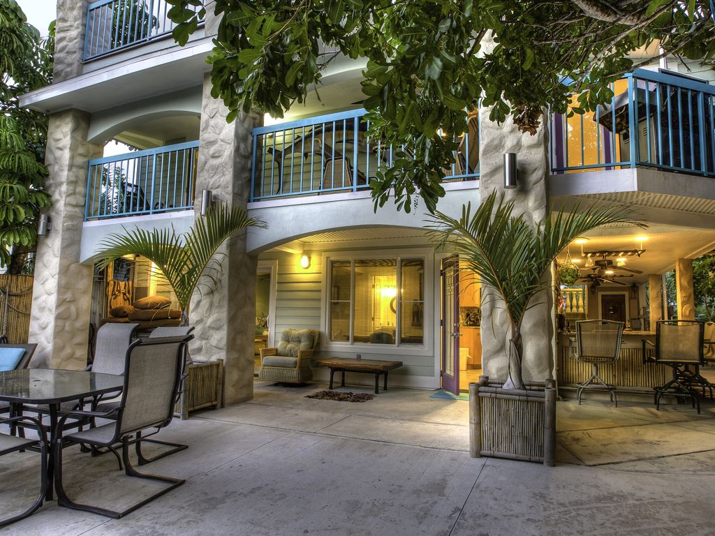 Welcome to ParrotEyes Jimmy Buffett Wou  VRBO