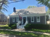 Historic 1780 Expanded Cape Cod Only 150 Fe... - HomeAway