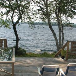 Chair Cover Rentals Fredericton Chairs For Dorm Rooms Skiff Lake Cottage Rent New Brunswick Homeaway