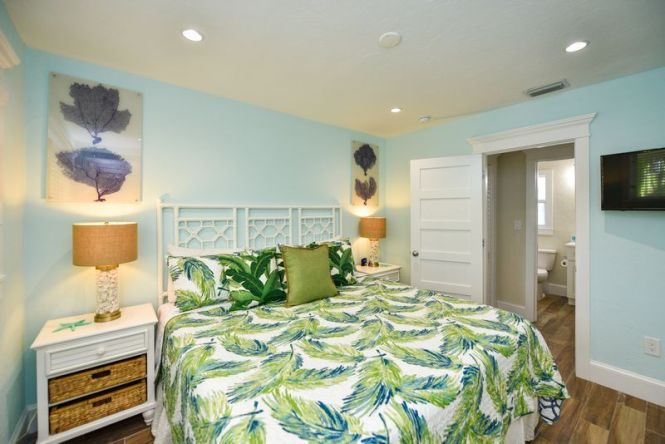 Property Image 2 Save On June Bookings Amazing Resort Suite Walk To Beach