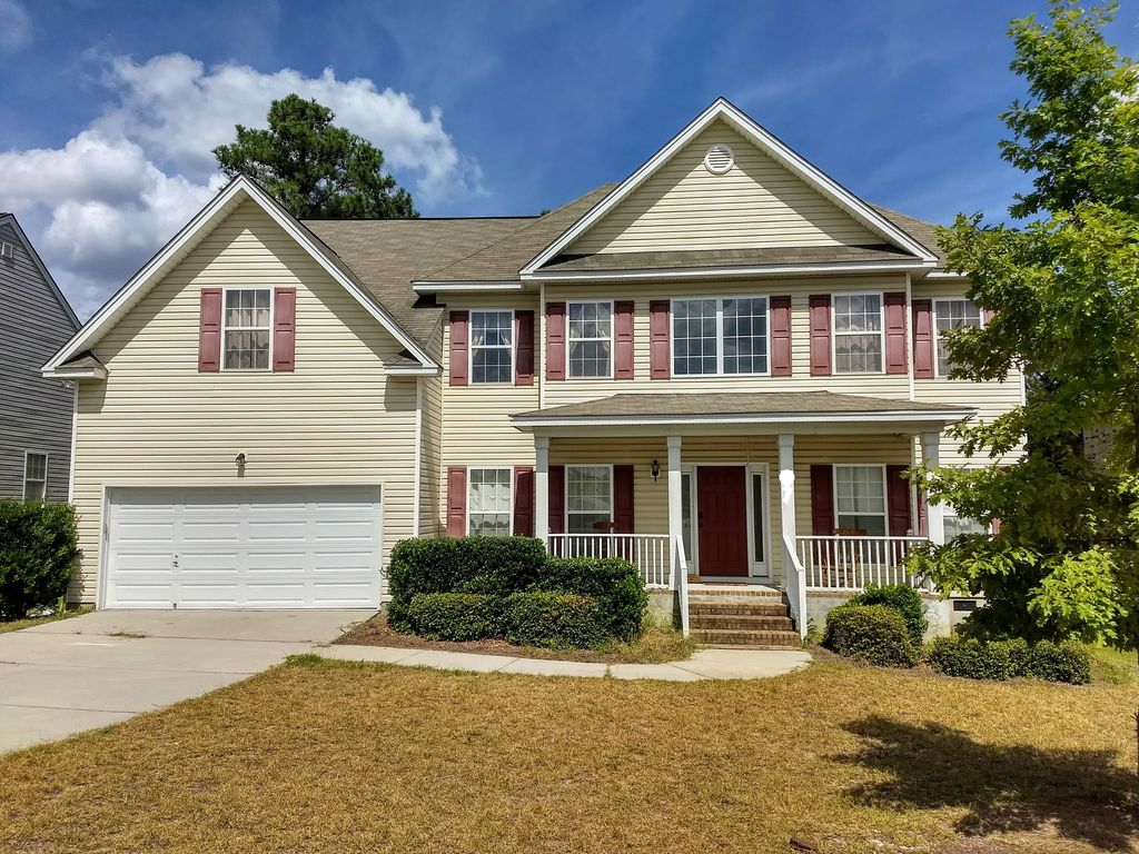 Chair Rentals Columbia Sc Spacious Family Friendly Getaway Home In Co Homeaway